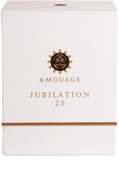 Amouage Jubilation 25 Woman Parfüm Extrakt Damen 50 ml