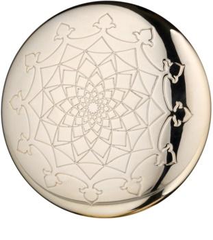 Amouage Jubilation 25 Woman perfumy w kompakcie dla kobiet 3x1,35 g (1x napełnialny + 2x napełnienie)