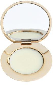 Amouage Jubilation 25 Woman Solid Parfum  voor Vrouwen  3x1,35 gr (1x Navulbaar + 2x Navulling)