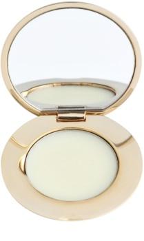 Amouage Jubilation 25 Woman tuhý parfém pro ženy 3x1,35 g (1x plnitelná + 2x náplň)