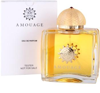 Amouage Jubilation 25 Woman Parfumovaná voda tester pre ženy 100 ml
