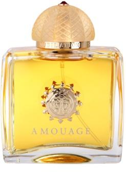Amouage Jubilation 25 Woman парфумована вода тестер для жінок 100 мл