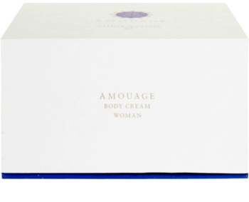 Amouage Jubilation 25 Woman Body Cream for Women 200 ml
