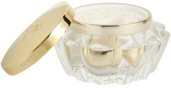 Amouage Jubilation 25 Woman Bodycrème voor Vrouwen  200 ml
