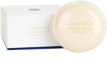 Amouage Jubilation 25 Woman mydło perfumowane dla kobiet 150 g