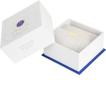 Amouage Jubilation 25 Woman parfémované mydlo pre ženy 150 g
