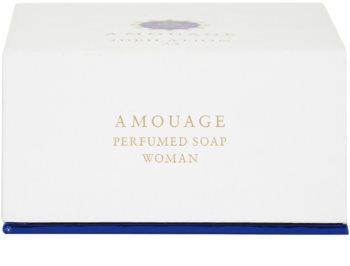 Amouage Jubilation 25 Woman parfumirani sapun za žene 150 g
