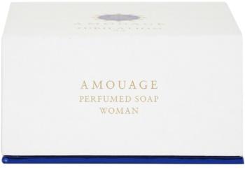 Amouage Jubilation 25 Woman savon parfumé pour femme 150 g