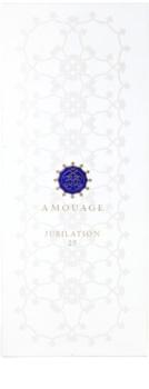 Amouage Jubilation 25 Woman Τζελ για ντους για γυναίκες 300 μλ