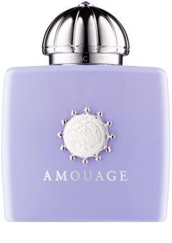 Amouage Lilac Love eau de parfum para mulheres 100 ml