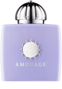 Amouage Lilac Love eau de parfum per donna 100 ml