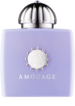 Amouage Lilac Love eau de parfum pour femme 100 ml