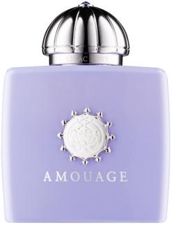 Amouage Lilac Love Parfumovaná voda pre ženy 100 ml