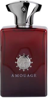 Amouage Lyric eau de parfum per uomo 100 ml