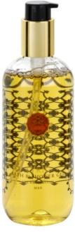 Amouage Lyric gel za tuširanje za muškarce 300 ml