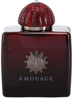 Amouage Lyric parfémovaná voda pro ženy 100 ml