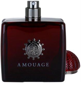 Amouage Lyric eau de parfum teszter nőknek 100 ml