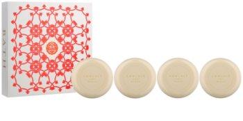 Amouage Lyric Perfumed Soap for Women 4 x 50 g