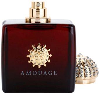 Amouage Lyric Limited Edition parfüm kivonat nőknek 100 ml