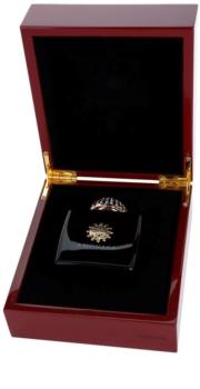 Amouage Lyric Limited Edition ekstrakt perfum dla kobiet 100 ml