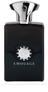 Amouage Memoir eau de parfum per uomo 100 ml
