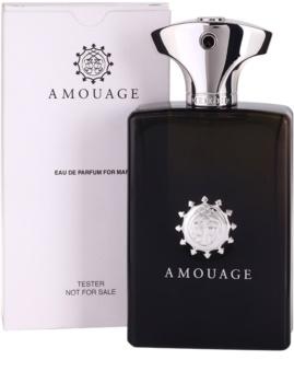 Amouage Memoir Parfumovaná voda tester pre mužov 100 ml