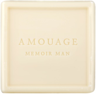Amouage Memoir Parfümierte Seife  Herren 150 g