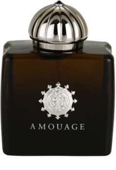 Amouage Memoir eau de parfum per donna 100 ml