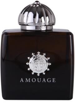 Amouage Memoir woda perfumowana tester dla kobiet 100 ml