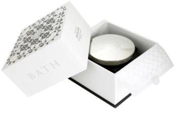 Amouage Memoir Body Cream for Women 200 ml
