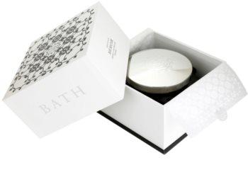 Amouage Memoir crema de corp pentru femei 200 ml