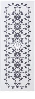 Amouage Memoir Handcrème  voor Vrouwen  300 ml