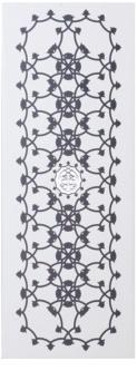 Amouage Memoir krém na ruky pre ženy 300 ml