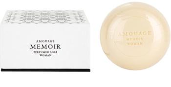 Amouage Memoir sabonete perfumado para mulheres 150 g