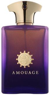 Amouage Myths Eau de Parfum para homens 100 ml