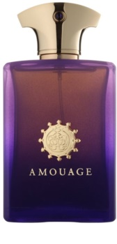 Amouage Myths parfemska voda za muškarce 100 ml