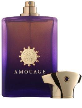 Amouage Myths Parfumovaná voda pre mužov 100 ml