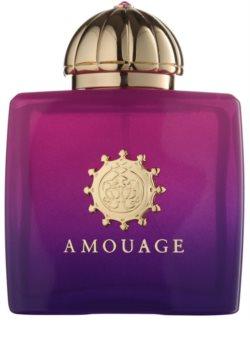 Amouage Myths eau de parfum hölgyeknek 100 ml