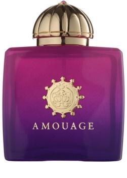Amouage Myths парфумована вода тестер для жінок 100 мл