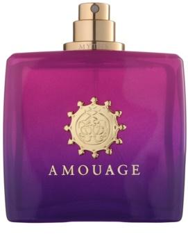 Amouage Myths eau de parfum teszter nőknek 100 ml