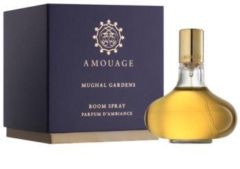 Amouage Mughal Gardens spray lakásba 100 ml