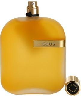 Amouage Opus I eau de parfum mixte 100 ml