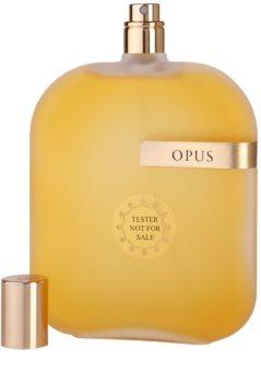 Amouage Opus I Parfumovaná voda tester unisex 100 ml