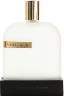Amouage Opus II Eau de Parfum unissexo 100 ml