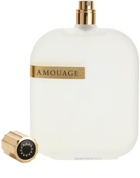 Amouage Opus II eau de parfum mixte 100 ml