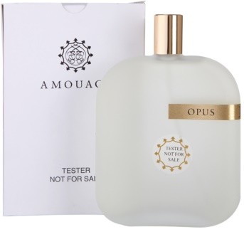 Amouage Opus II парфюмна вода тестер унисекс 100 мл.