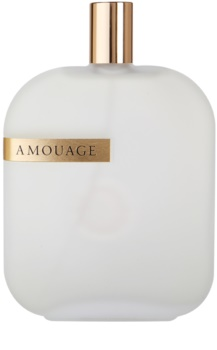 Amouage Opus II eau de parfum teszter unisex 100 ml