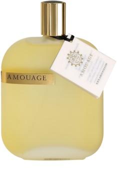 Amouage Opus III Parfumovaná voda unisex 100 ml