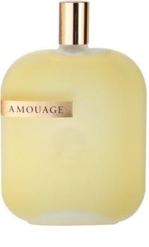 Amouage Opus III eau de parfum teszter unisex 100 ml