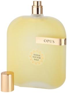 Amouage Opus III Parfumovaná voda tester unisex 100 ml